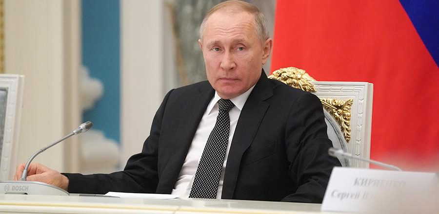 Госдума одобрила в первом чтении поправки в бюджет ПФР