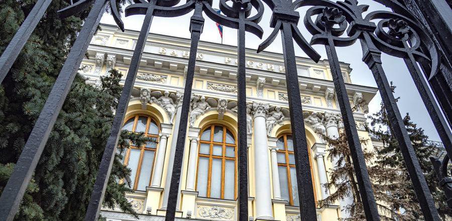 Минстрой предложил упростить получение субсидий на оплату услуг ЖКХ