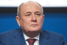 Топ-менеджер «Газпрома» уйдет в отставку
