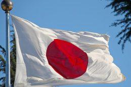 Якобы получивший секретные данные член торгпредства РФ покинет Японию