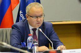 Нацпроекты, Сибирь и Дальний Восток: куда пойдут инвестиции ФСК