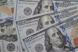 Модульбанк и Mastercard продлили льготный период по кредитным картам для бизнеса