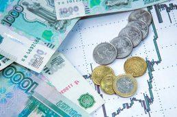В России зафиксировали падение доли «длинных» инвестиций