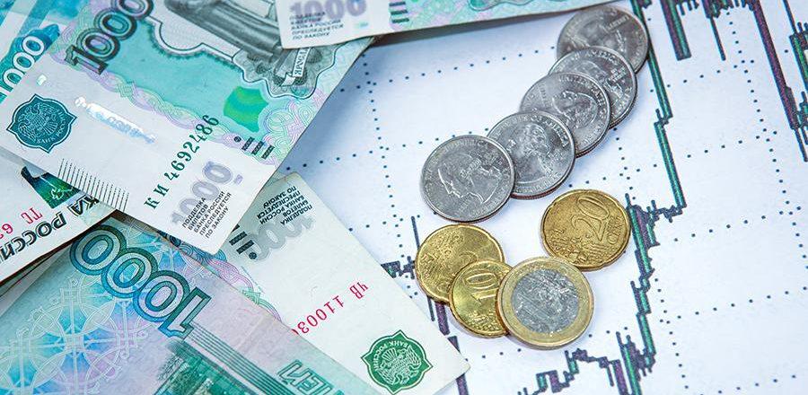 Цены на нефть упали на дно, но Россия увеличила добычу