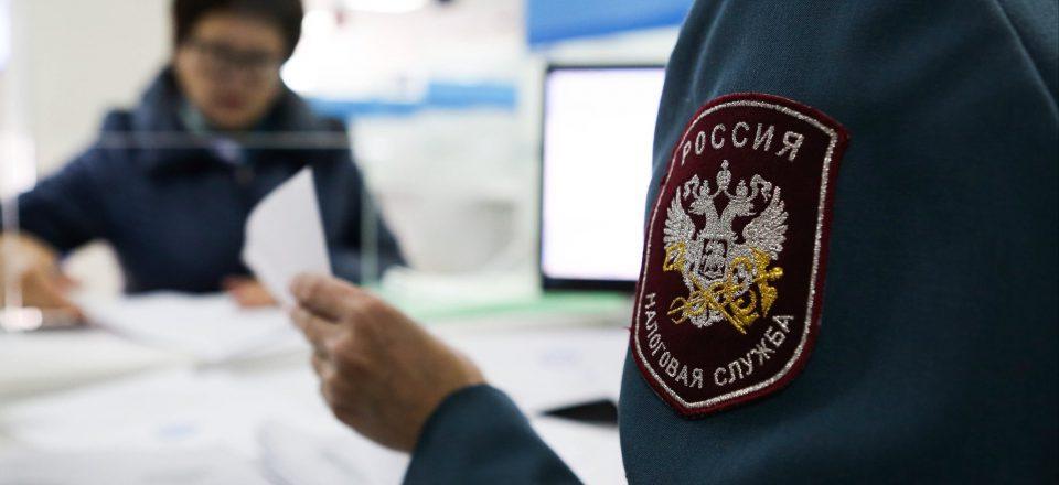 Россия начнет автообмен финансовой информацией со странами СНГ