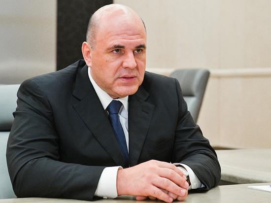 Миронов: Набиуллина выступает за ужесточение контроля над МФО