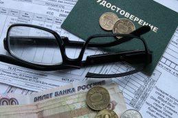 Названа сумма сэкономленных от повышения пенсионного возраста средств