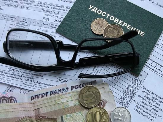 В Сбербанке рассказали о реструктуризации кредитов физлиц