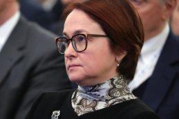 Аналитики прогнозируют ослабление рубля из-за внешней конъюнктуры