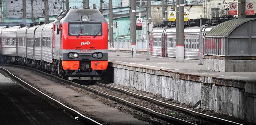 РЖД предоставят отсрочки по платежам для пригородных пассажирских компаний