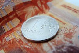 Эксперты назвали процент потенциально нищих россиян: прогноз неутешительный