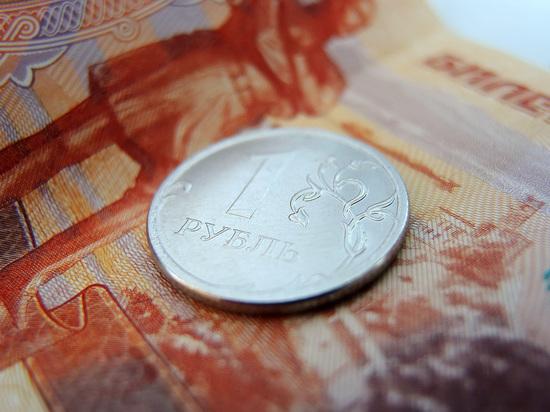 Российские банки вернулись к наращиванию запасов золота