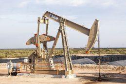 Остановить скважины: описано сокращение добычи нефти в России