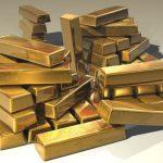 Российские банки ускорили вывоз золота на фоне пандемии