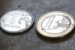 Депутаты планируют предложить Набиуллиной продлить ипотеку под 6,5%