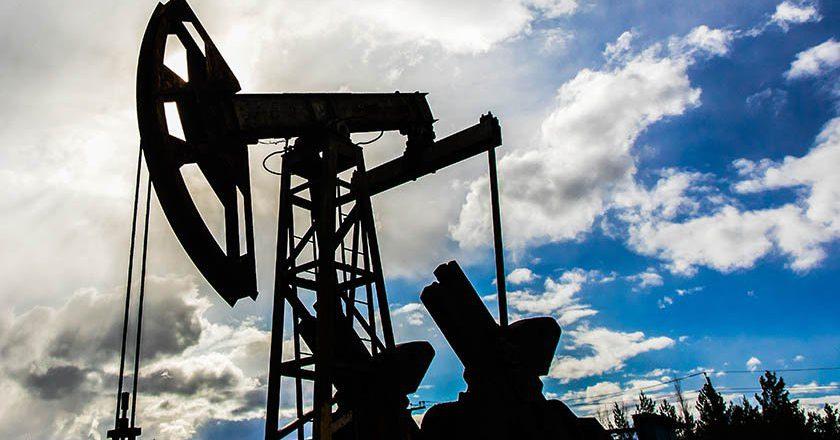 Звонок для «Газпрома»: Польша решила отказаться от российского газа
