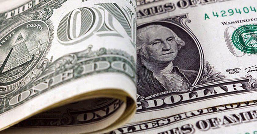 Сенаторы предлагают освободить строительные компании на два года от страховых выплат с ФОТ