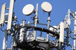 3G в России может исчезнуть в ближайшие пять лет
