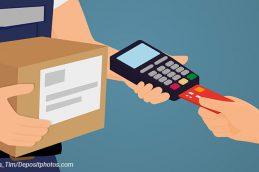 УБРиР снизил ставки по потребительским кредитам