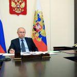 Президент подписал закон о порядке внесудебного признания гражданина банкротом
