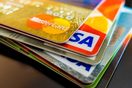 Банк «Открытие» увеличивает сумму кредита по ипотеке с господдержкой