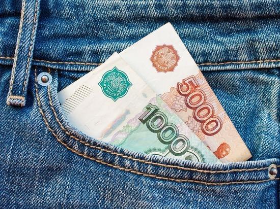 Аналитики: хранить валютные сбережения лучше в долларах на депозитах
