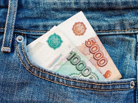 Пенсионерам пообещали еще по 15 тысяч рублей: но возникла проблема