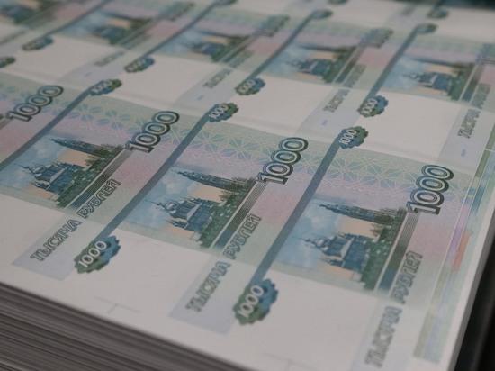 S&P: ухудшение качества активов российских банков может продолжиться в 2021 году