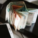 Россиян предупредили об изощренном мошенничестве с кредитами