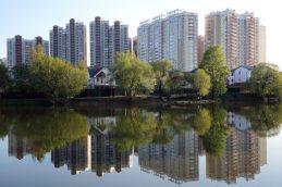 Выплатившие ипотеку россияне не могут вывести квартиры из-под залога