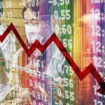 Росбанк снизил первоначальный взнос по ипотечным программам с господдержкой