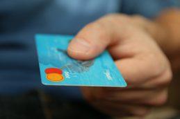 Минфин продлит возможность вывода дивидендов за рубеж без налогов