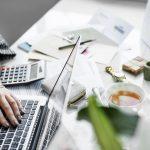 Комплексное бухгалтерское обслуживание от центра «Профессионал»