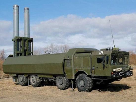 Белоруссия стянула войска к границе с Россией