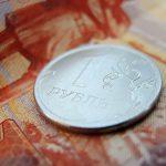 Российские инвесторы все больше предпочитают иностранные акции