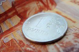 Страховщики оценили объем выплат гражданам по COVID-19