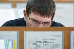 Власти намерены добиваться снижения ставок по ипотеке в России