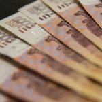 Эксперты назвали способ поднять пенсии россиян до европейского уровня