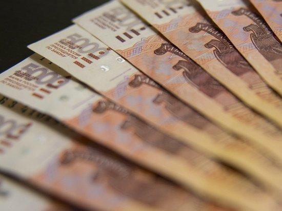 Банк России вносит изменения в регулирование банковских групп