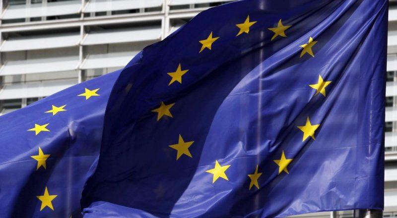 Как организовать роды в Евросоюзе?