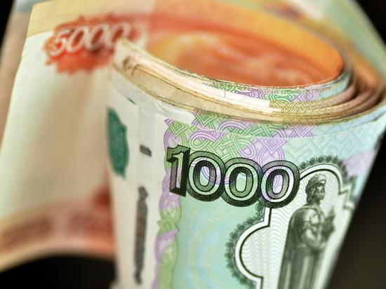Единовременная выплата пенсионерам отменяется: у властей нет денег