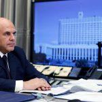Банк России: наличные не исчезнут c появлением цифрового рубля