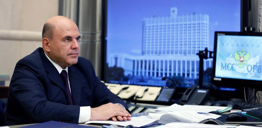 Рейтинг зарплат по городам России вызвал шок