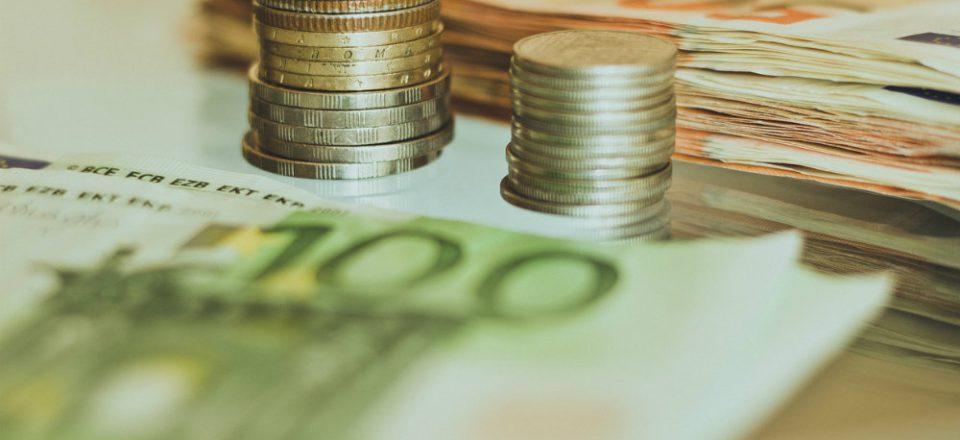 Fingram: как получить налоговый вычет на обучение