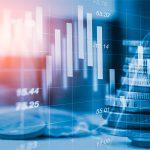 НКР: ипотечные рекорды 2020 года могут устоять и через год