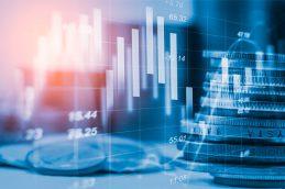 Банки активно внедряют анонимные цифровые карты
