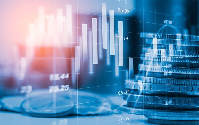Исследование «Тинькофф»: рынок кредитных карт вырос на 2,3% за квартал