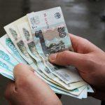 МТС Банк предлагает посетителям вклад «Основательный» с повышенной ставкой