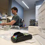 Отсрочку по налогам для бизнеса планируют продлить на полгода