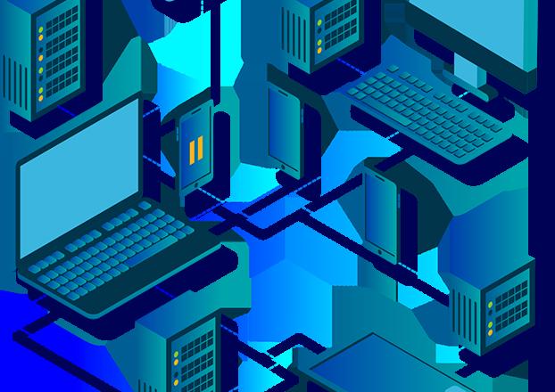 Виртуальный хостинг и особенности его аренды